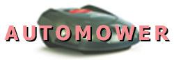 automower_gr