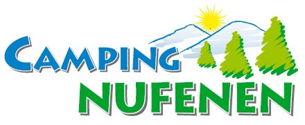 camping nufenen